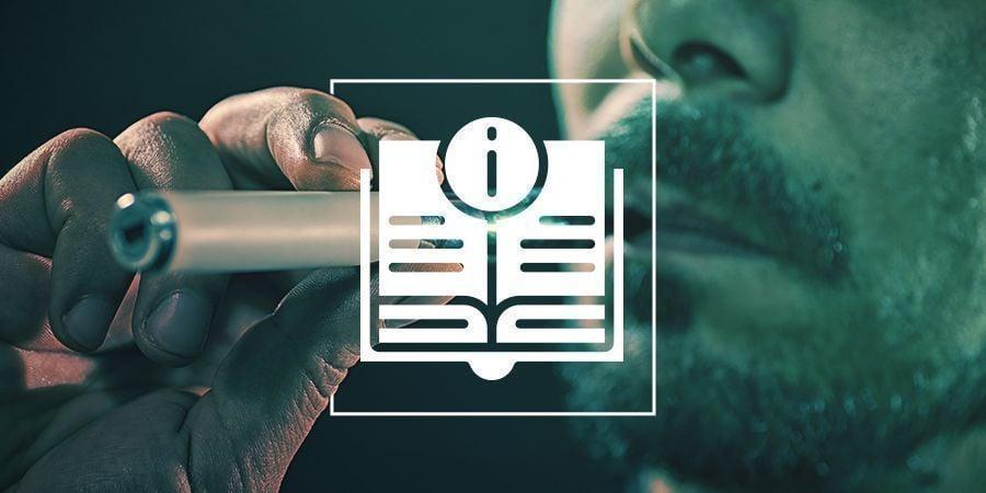 De Shisha Pen: Alles Wat Je Weten Moet
