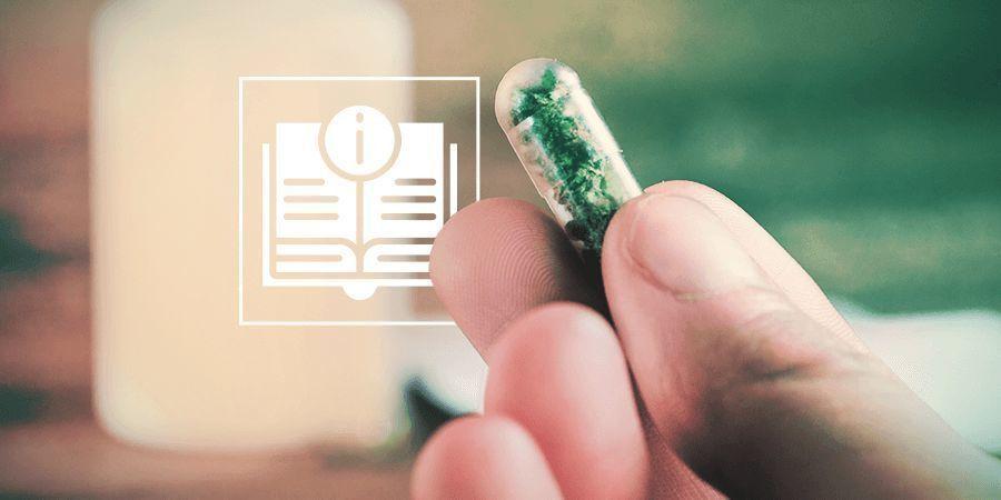De Ultieme Gids Voor Microdoseren Van Psychedelica En Cannabis