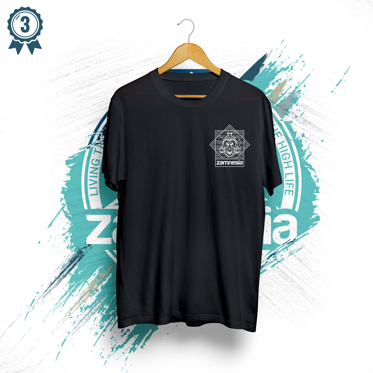 Merch Contest   Smoking P0420 Front