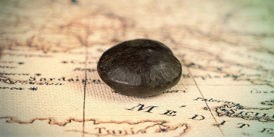 AFRIKAANSE DROOMZADEN: TRADITIONELE TOEPASSINGEN EN GESCHIEDENIS