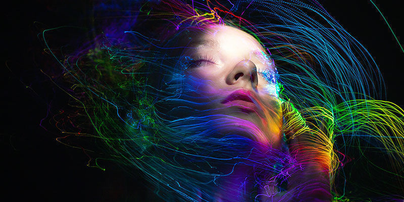 Mentale En Fysieke Effecten Van Magic Truffels