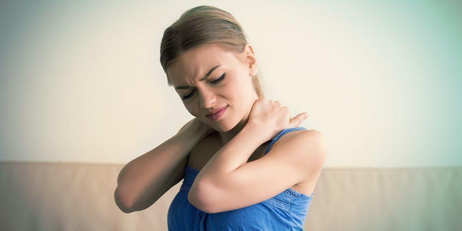 CBD Als Pijnstiller
