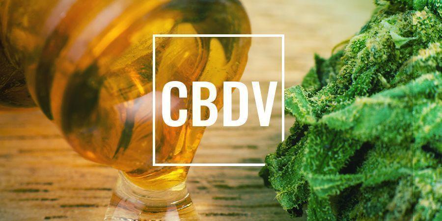 Wat Is CBDV En Hoe Werkt Het Precies?