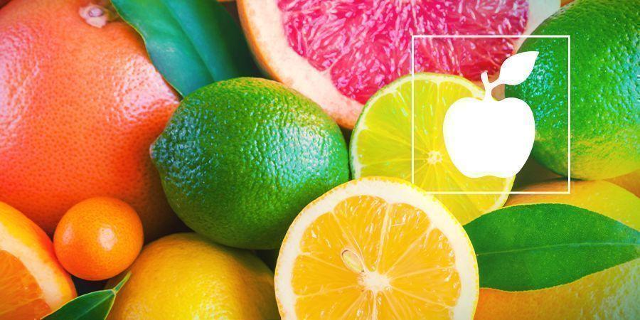 Wat Zijn Flavonoïden?