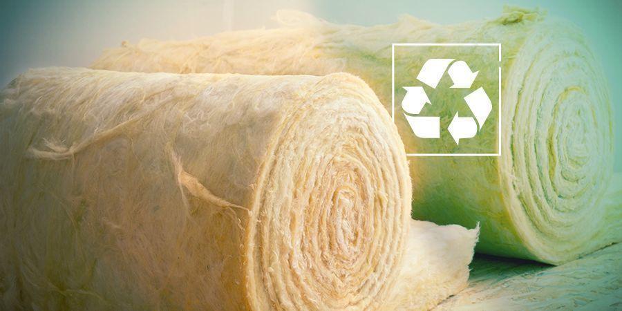 Cannabis Kweken Op Rockwool: Is Het Verstandig Om Steenwol Opnieuw Te Gebruiken?
