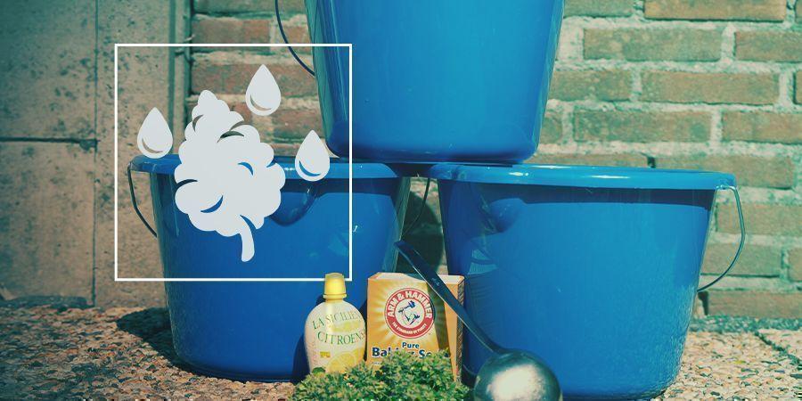 Cannabis Bud Washing: Wat Is Het En Waarom Zou Je Het Doen?
