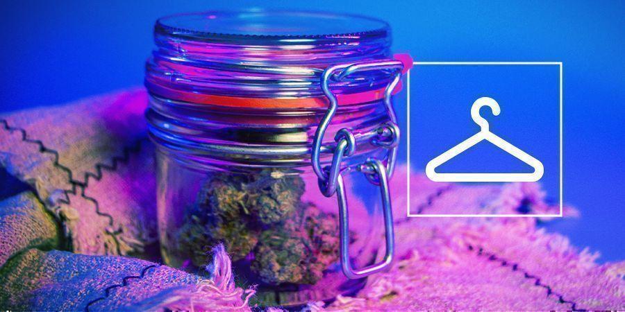 Hoe Cure Je Cannabis Op De Juiste Manier?