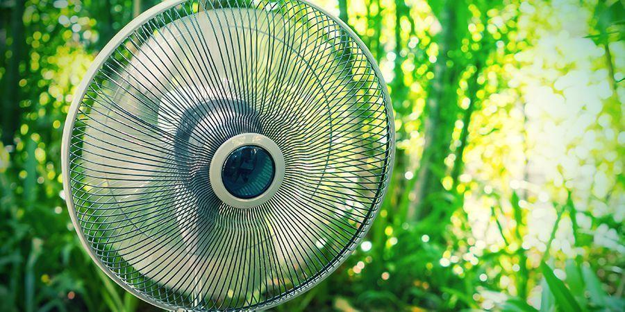 Goedkopere Ventilatoren Kunnen Vastlopen Na Slechts Twee Of Drie Oogsten (#11)