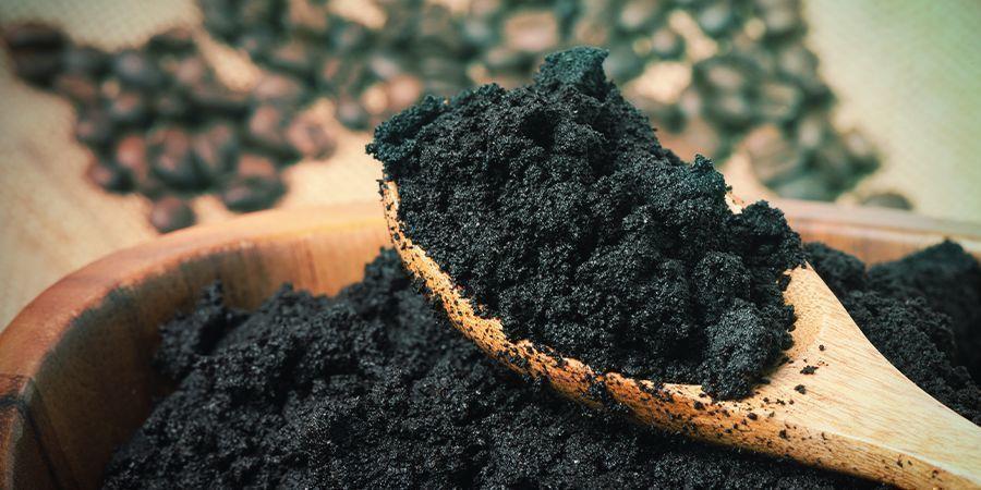 Fosfor in chemische versus biologische meststoffen
