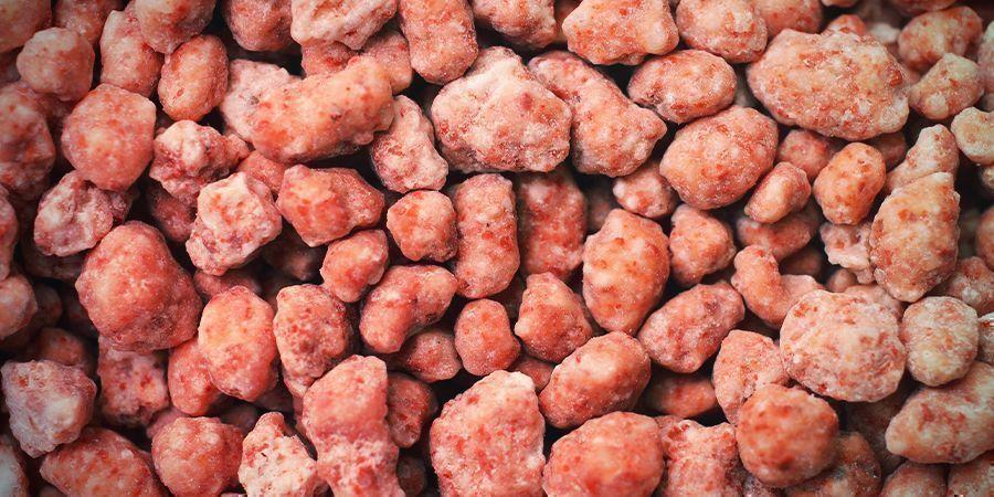 Wat is fosfor?