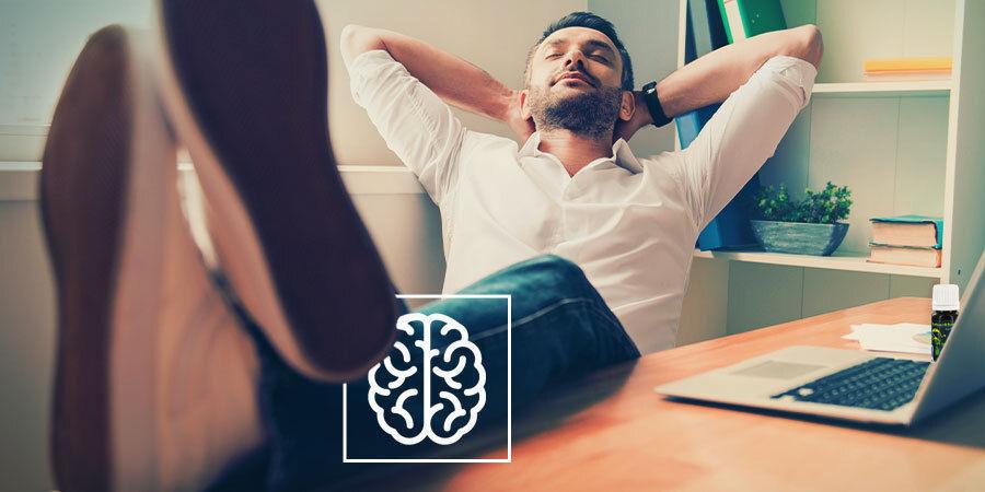 De impact van kratom op je lichaam en hersenen