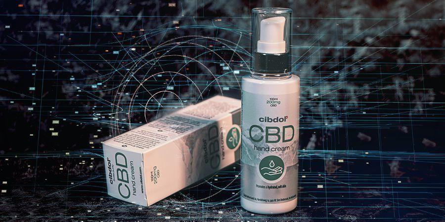 Hoe ziet de toekomst eruit voor CBD cosmetica en beautyproducten?