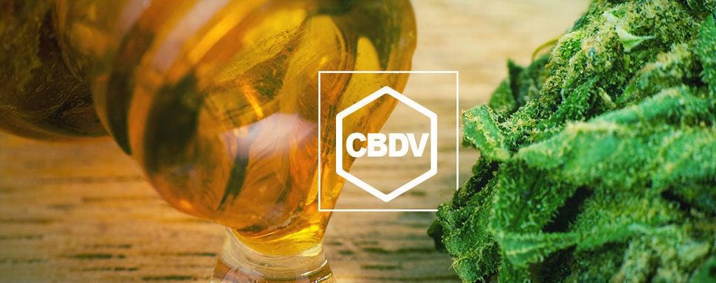 Wat Is CBDV?
