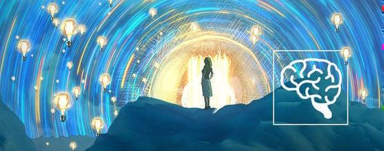 Lucide Dromen: Alles Wat Je Weten Moet