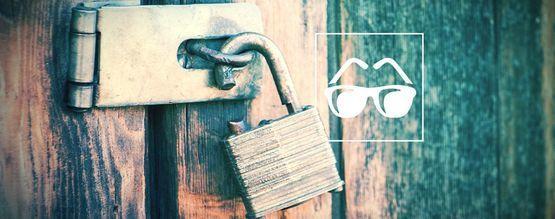 Stealth Kweken: Hoe Kun Je Jouw Buitenkweek Het Beste Verbergen