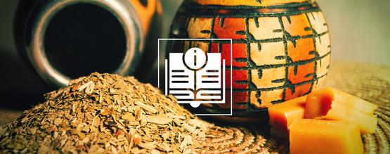 Yerba Maté: Een Oeroud Brouwsel Barstensvol Voedingsstoffen