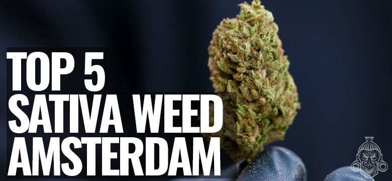 Check deze video!