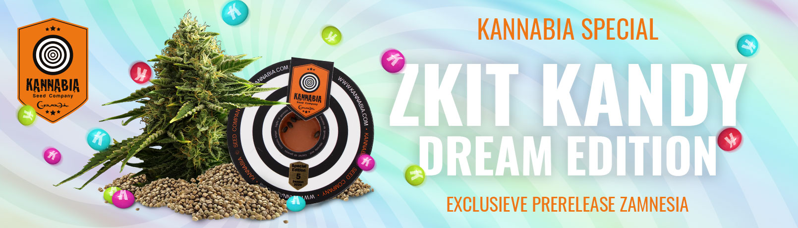 Zkit Candy 1 NL_offer