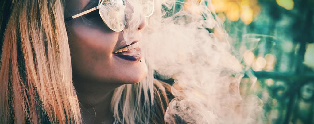 Stemming Cannabis