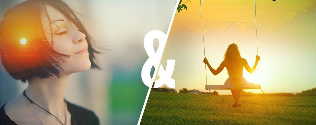 Set En Setting: Twee Essentiële Factoren Bij Een Psychedelische Trip