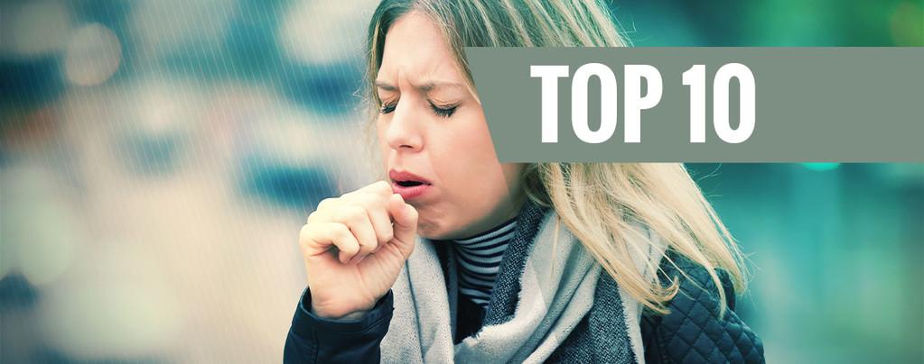 10 Tips Om Het Rokershoestje Te Verlichten