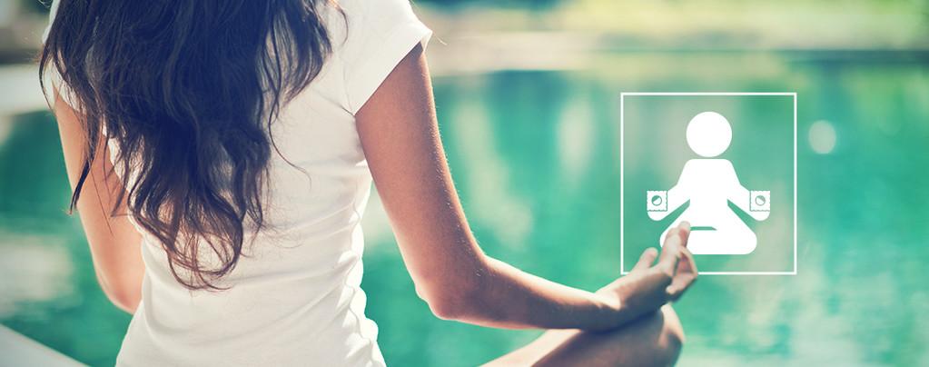 Hoe Drugs In Staat Zijn Je Meditatie Te Verbeteren