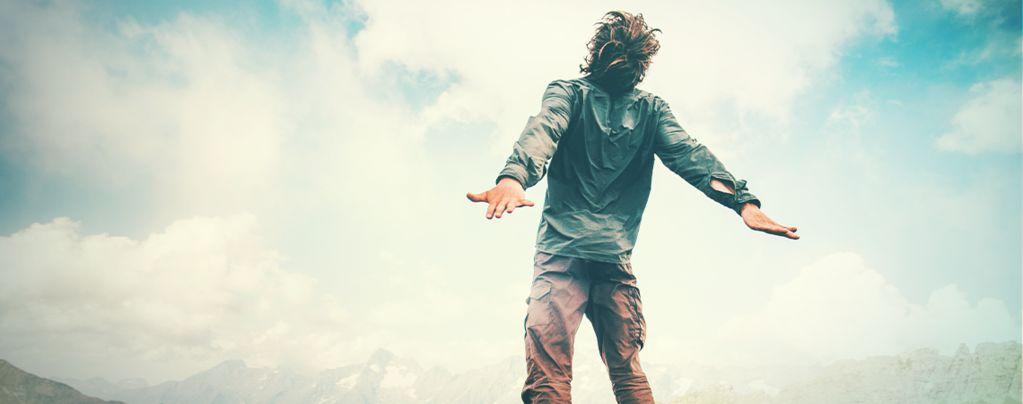 Anandamide: Hoe Maakt Wiet Je Gelukkig?