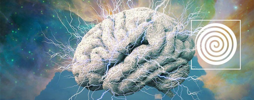 Wat Zijn Visuals Bij Het Gebruik Van Psychedelica?