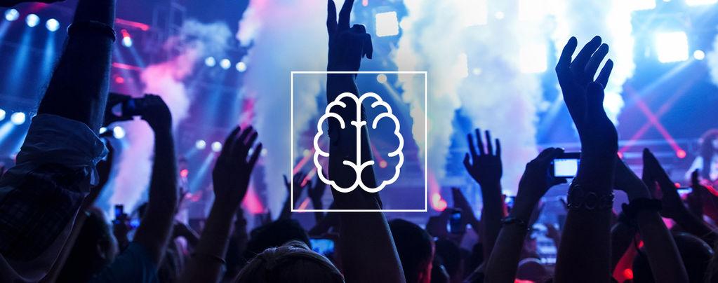 Hoe Herstel Je Van Een MDMA Kater?