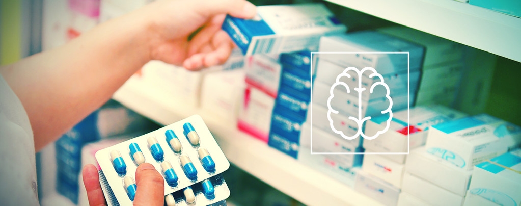 Hoe je brein opnieuw op te laden en te herstellen van een MDMA kater