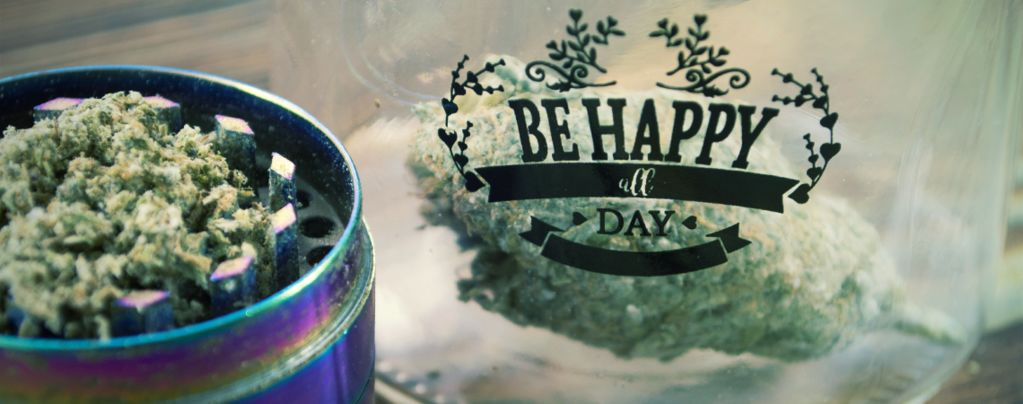 De (Medische) Voordelen Van Cannabis