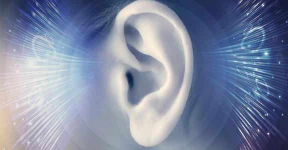 Kan je high worden van Binaural Beats?