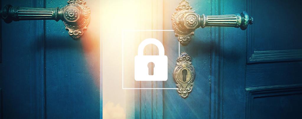 De Top 5 geheime plekken om thuis je stash te verstoppen