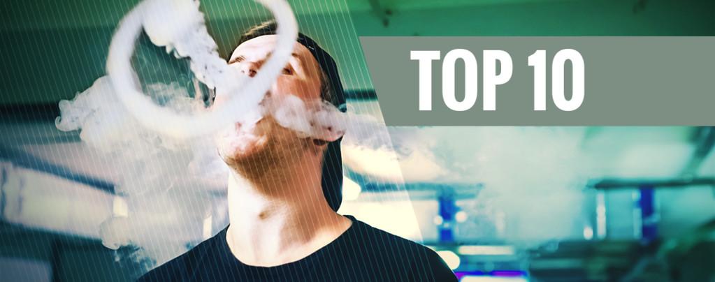 Cannabis Soorten Creativiteit Stimuleren