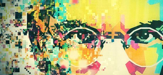 Een Visionaire Romance: Steve Jobs En LSD