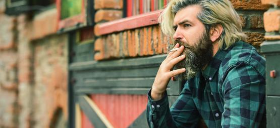 8 Tips Bij Het Nemen Van Een Cannabis Tolerantie Onderbreking