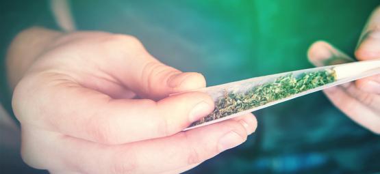 Hoe Rol Je Een Perfecte Joint?