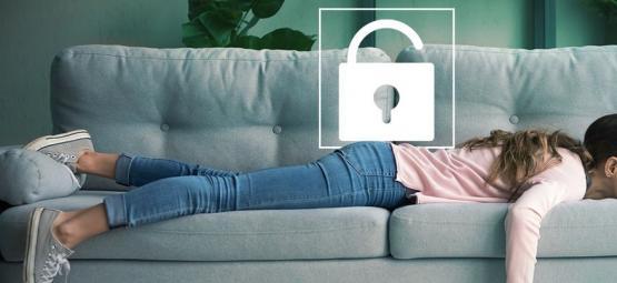 7 Cannabis Strains Voor Een Perfecte Couchlock