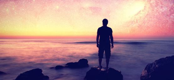 5 Kruiden Die Lucide Dromen Kunnen Veroorzaken
