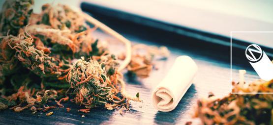 Hoe Je Een Perfecte Joint Filter Maakt Om Je Rookervaring Te Verbeteren