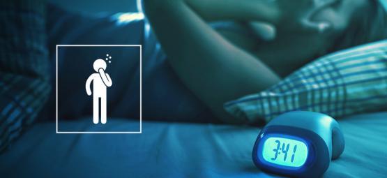 Wat Te Doen Als Je Niet In Slaap Kunt Vallen?