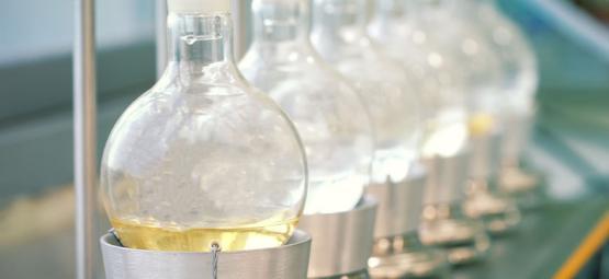 Keuken Alchemie: De Kruidenpercolator