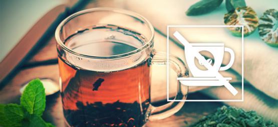De Beste Alternatieven Voor Koffie: Natuurlijke Manieren Om Meer Energie Te Krijgen