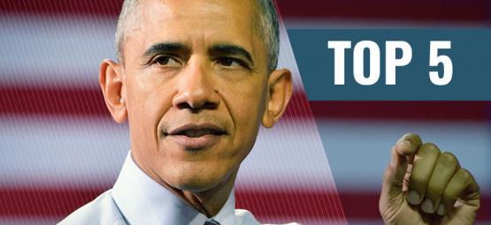 De Top 5 Verrassende Pro-Cannabis Beroemdheden