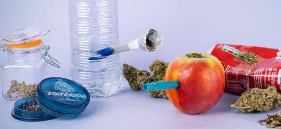 Top 5 Speciale Rooktechnieken