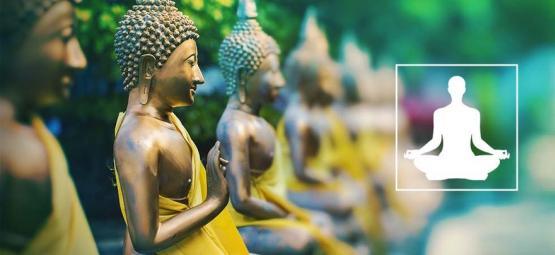 Psychedelica En Het Boeddhisme - Gaat Dat Samen?