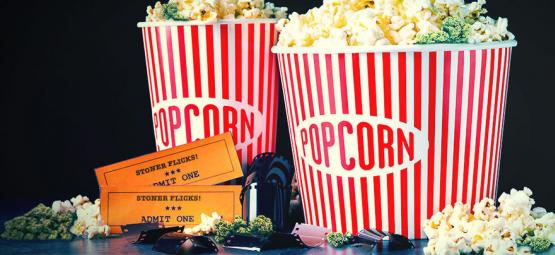 Top 5 Stoner Films Die Je Vast Nog Niet Hebt Gezien
