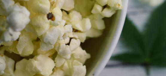 De Beste Cannabis Soorten Per Filmgenre