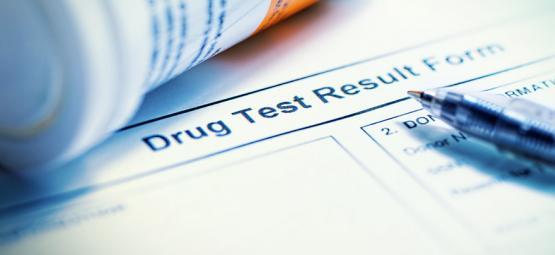 10 Fabels Over Het Slagen Voor Een Urine Drugstest