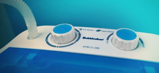 Hoe Maak Je Hasj Van Kwaliteit Met De Bubbleator B-Quick?